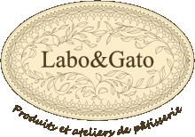 labogato